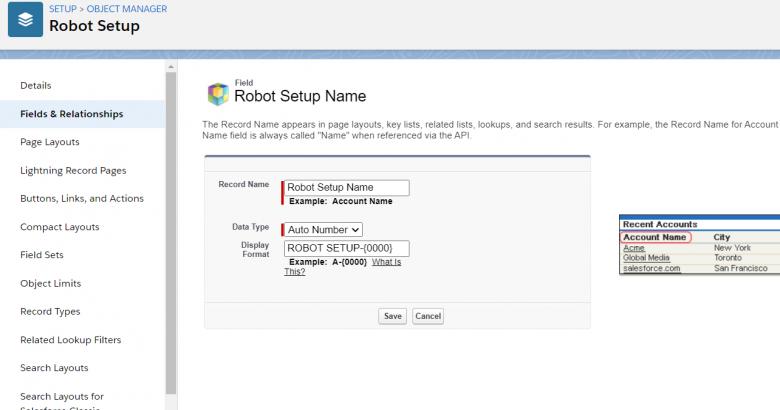 20200717_robot